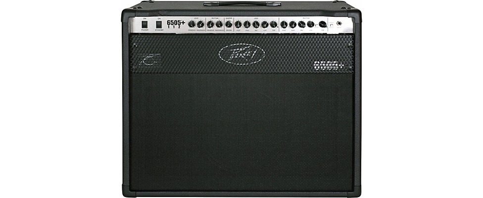 9 Killer Guitar Amps Built for Metal Tones - The Hub