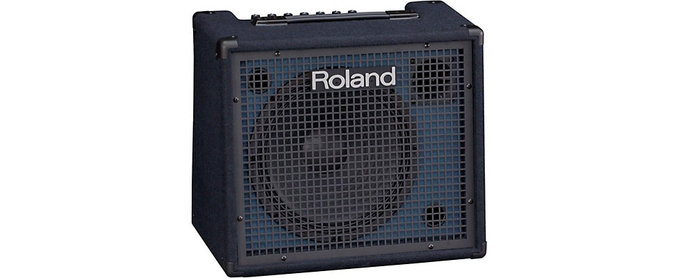 Roland KC-200 Keyboard Amp