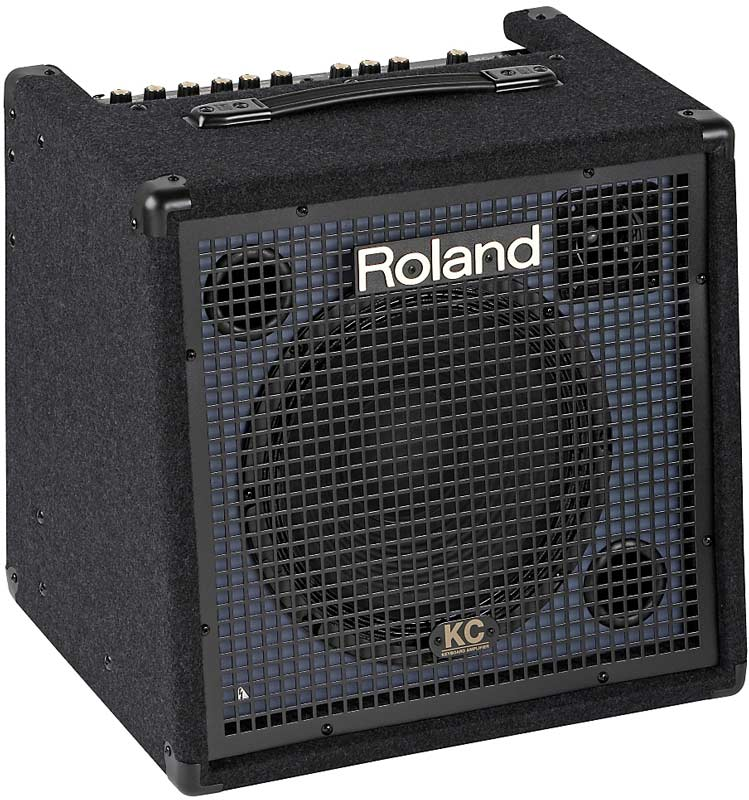 Buying Guide: How to Choose a Keyboard Amplifier | The HUB