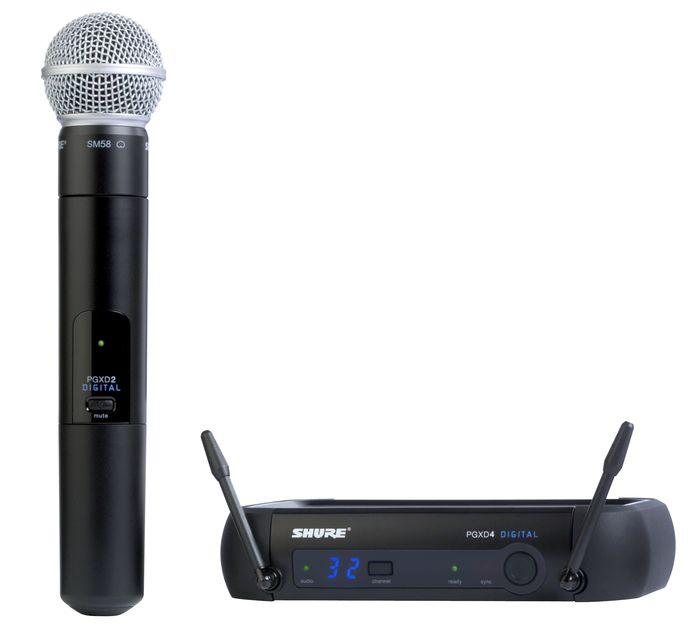 a Volume Large Careful Lapel Microphone