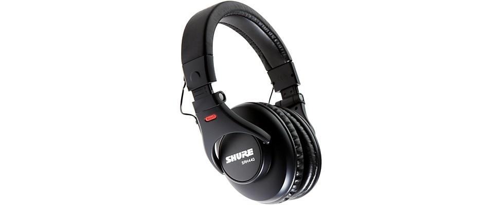 How To Choose The Best Headphones And Earphones The Hub