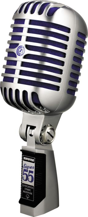 how to choose a microphone dynamics condensers ribbons and more the hub. Black Bedroom Furniture Sets. Home Design Ideas