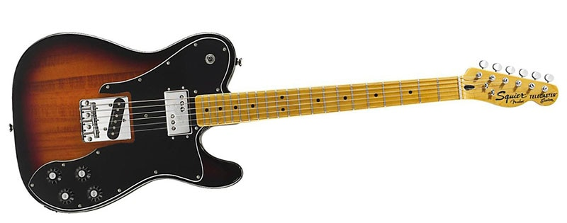fender telecaster custom wiring diagram wiring diagram and fender squier telecaster custom wiring diagram digital sd sd telecaster mod