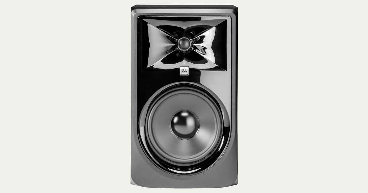 Studio Monitors Buying Guide