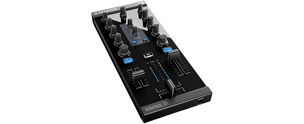 How to Choose the Best DJ Equipment - The Hub