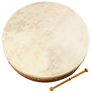 World Percussion & Hand Drums Buying Guide | The HUB