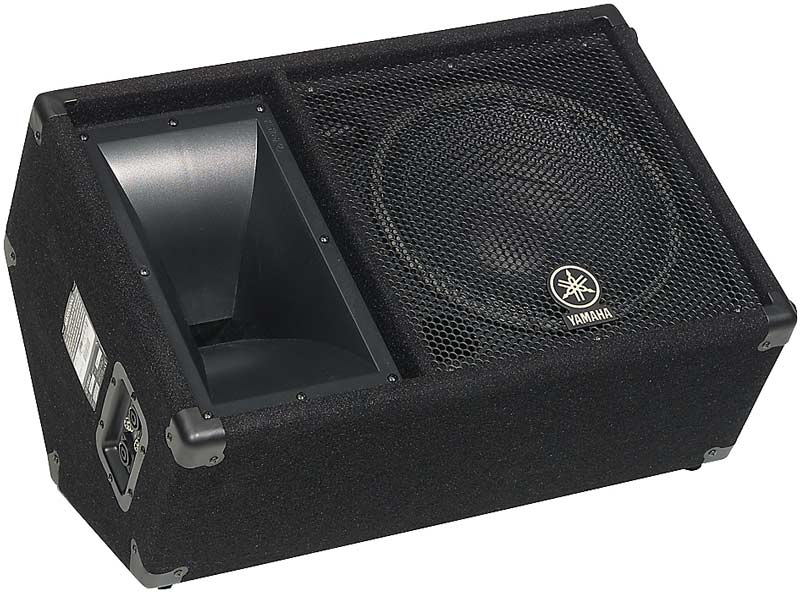 Yamaha SM12V Club Series V Monitor