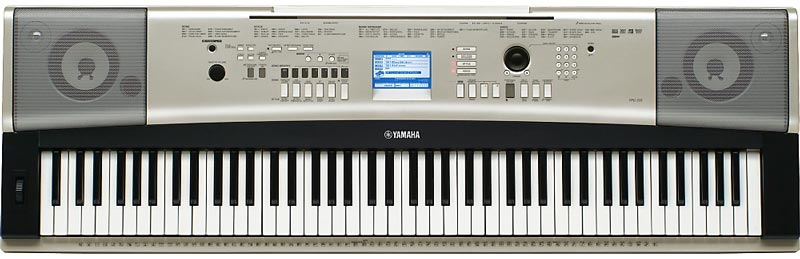 Buying Guide How To Choose A Digital Piano The Hub