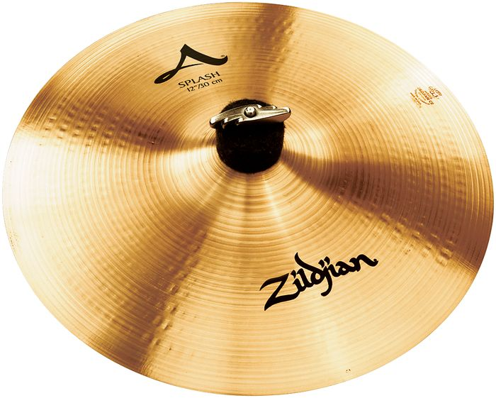 Buying Guide How To Choose Cymbals The Hub