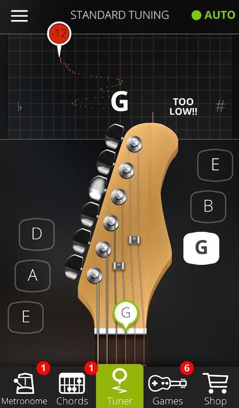 top 10 guitar tuning apps the hub. Black Bedroom Furniture Sets. Home Design Ideas