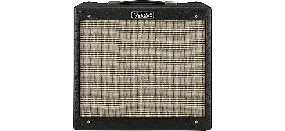 What's the Difference Between Tube and Solid-State Guitar Amps ... on